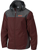 Regis College The Pride Glennaker Jacket