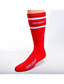 Sacred Heart University Knee High Socks