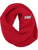 Sacred Heart University Women's Scarf