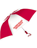 Sacred Heart University 48'' Umbrella