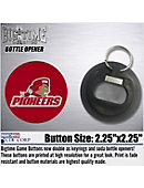 Sacred Heart University Pioneers Bottle Opener Key Chain