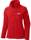 Sacred Heart University Give & Go Women's Full-Zip Jacket