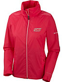 Sacred Heart University Women's Switchback Jacket