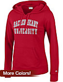 Sacred Heart University Women's Hooded Sweatshirt