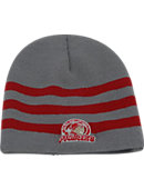 Sacred Heart University Youth Beanie