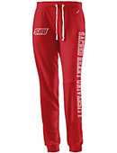 Sacred Heart University Women's Jogging Pants
