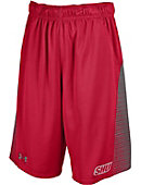 Sacred Heart University Pioneers Shorts