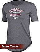 Sacred Heart University Pioneers Women's T-Shirt