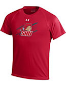 Sacred Heart University Youth T-Shirt