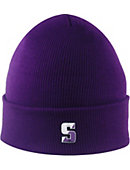 University of Scranton Knit Hat