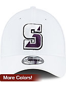 University of Scranton Royals Cap