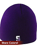 University of Scranton Beanie