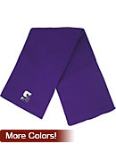 University of Scranton Knit Scarf