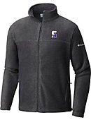 University of Scranton Royals Full-Zip Flanker Jacket
