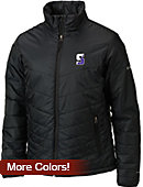 University of Scranton Royals Mighty Light Jacket