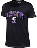 University of Scranton Womens' T-Shirt