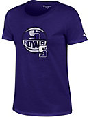 University of Scranton Women's Basketball T-Shirt