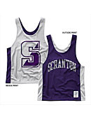 University of Scranton Women's Pinnie Tank Top