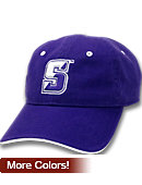 University of Scranton Cap
