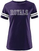 University of Scranton Royals Women's T-Shirt