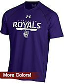 University of Scranton Royals T-Shirt