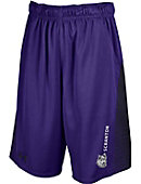 University of Scranton Royals Shorts