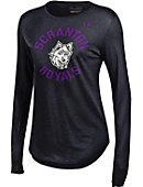 University of Scranton Women's Long Sleeve T-Shirt