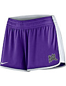 Nike University of Scranton Women's Fly Shorts