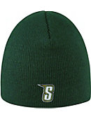 Siena College Saints Beanie