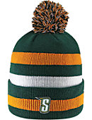 Siena College Knit Hat