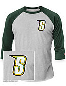Siena College All American T-Shirt