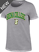 Siena College Womens' T-Shirt