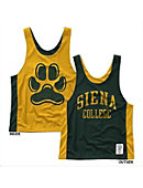 Siena College Women's Pinnie Tank