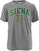 Siena College Victory Falls T-Shirt