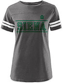Siena College Women's Tank Top