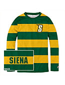 Siena College Women's Spirit Long Sleeve T-Shirt