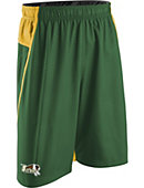 Nike Siena College Fly Shorts