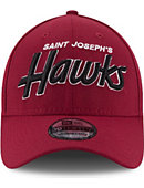 Saint Joseph's University Sign Classic Cap