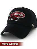 Saint Joseph's University Franchise Cap