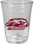 Saint Joseph's University 16 oz. Glass Party Cup