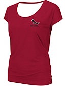 Saint Joseph's University Women's T-Shirt