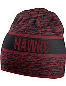 Saint Joseph's University Hawks Reversible Knit Beanie