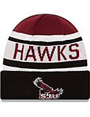 Saint Joseph's University Biggest Fan Beanie