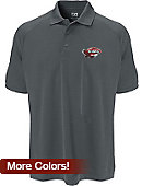 Cutter and Buck Saint Joseph's University Dry-Tec Polo - ONLINE ONLY
