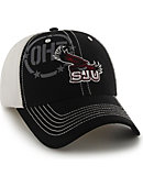 Saint Joseph's University Mikita Adjustable Cap