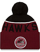 Saint Joseph's University Knit Pom Hat