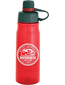 Saint Joseph's University 28 oz. Meteor Sport Bottle