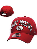 Saint Joseph's University Adjustable Cap