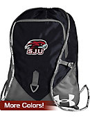 Saint Joseph's University Sackpack