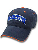 University of Texas at Arlington Cap